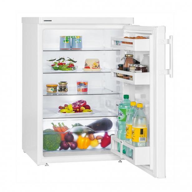 Фото Холодильник Liebherr T 1710