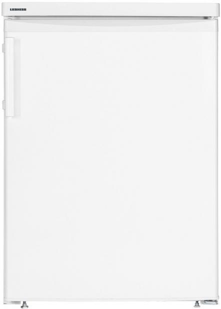 Фото Холодильник Liebherr T 1810