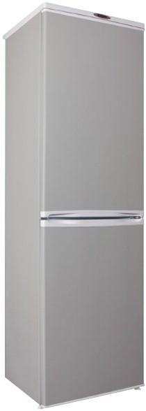 Фото Холодильник DON R-297 NG