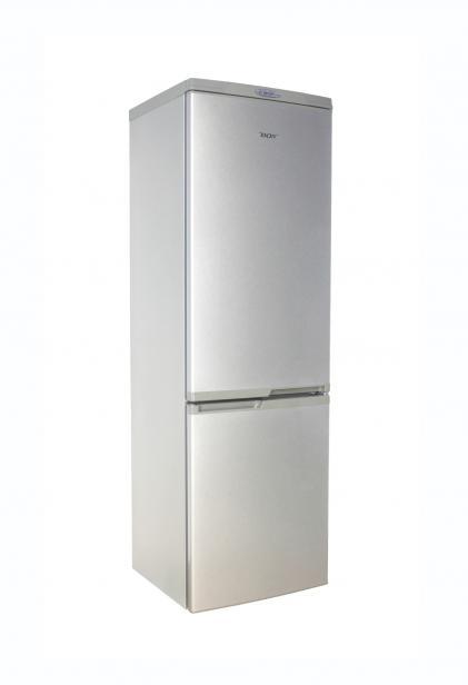 Фото Холодильник DON R-291 MI
