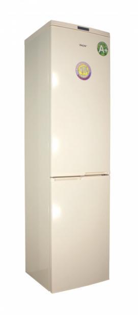 Фото Холодильник DON R-299 S