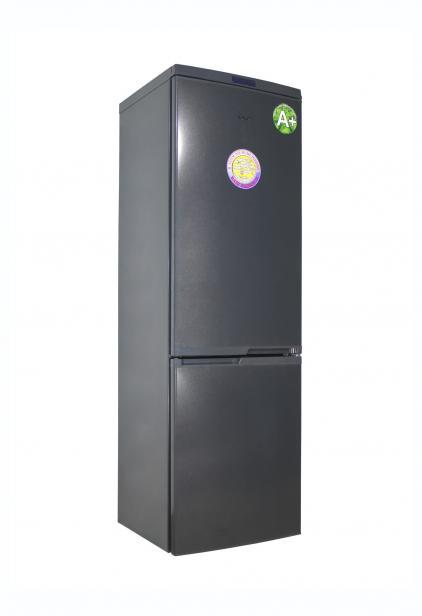 Фото Холодильник DON R-291 G