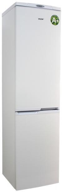 Фото Холодильник DON R-299 BI