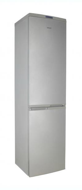 Фото Холодильник DON R-296 MI