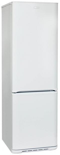 Фото Холодильник Бирюса 627