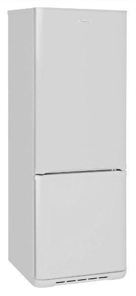 Фото Холодильник Бирюса 632
