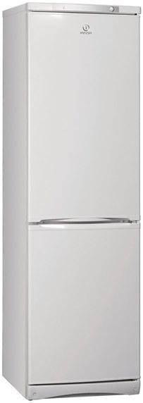 Фото Холодильник Indesit ES 20