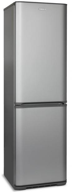 Фото Холодильник Бирюса M 649