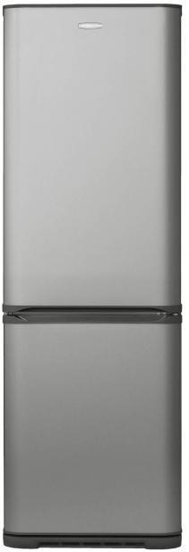 Фото Холодильник Бирюса M 633