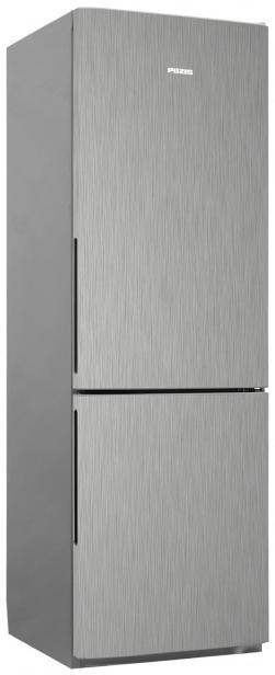 Фото Холодильник Pozis RK FNF-170 S вертикальные ручки