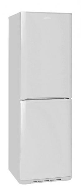 Фото Холодильник Бирюса 631