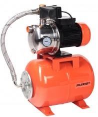 Насос Patriot PW 1200-24 INOX