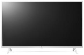 """Телевизор LCD 43"""" 4K 43UN73906LE LG"""