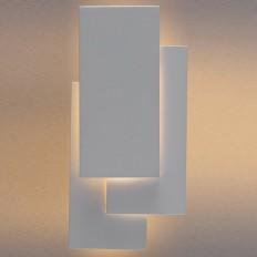 Накладной светильник A1718AP-1WH